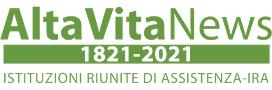 Logo AltaVita-IRA