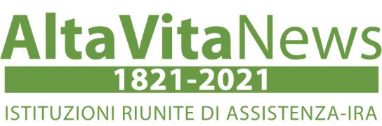 AltaVitaNews logo