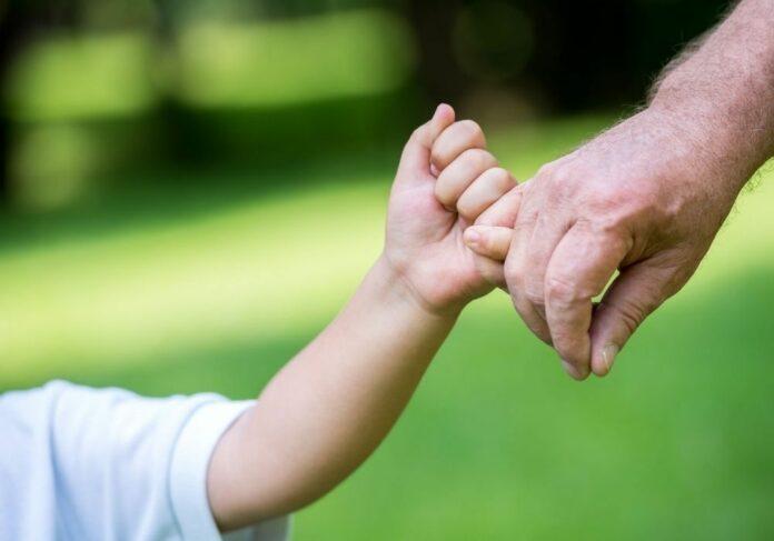 anziani e nonni giornata mondiale