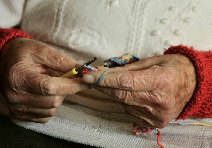 cura-degli-anziani